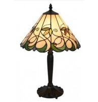 Настольная лампа Арт. 5207 Tiffany
