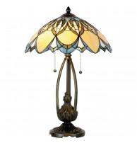 Настольная лампа Арт. 5320 Tiffany