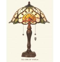 Настольная лампа Арт. 5390 Tiffany