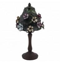 Настольная лампа Тиффани Арт. 5626