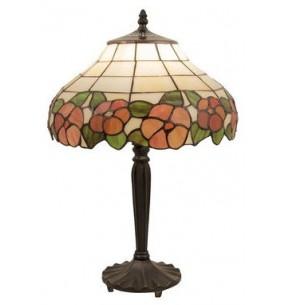 Настольная лампа Арт. 5941 Tiffany