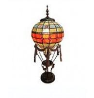 Настольная лампа Арт. 6016 Tiffany
