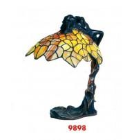 Настольная лампа Тиффани Арт. 9898