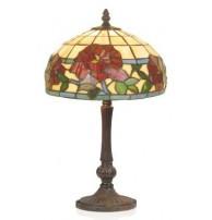 Настольная лампа Арт. DT35+P933M Tiffany