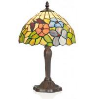Настольная лампа Арт. Y10171+P1908T Tiffany