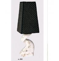 Настольная лампа Арт. 253 Toscot