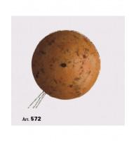 Разводная коробка Арт. 572 Toscot
