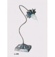 Настольная лампа Арт. 606 Toscot