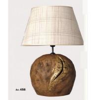 Настольная лампа Арт. 456 Toscot