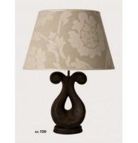 Настольная лампа Арт. 720 Toscot