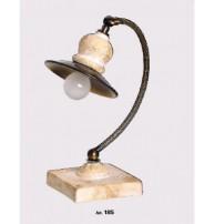 Настольная лампа Арт. 185 Toscot