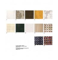 Образцы тканей для абажуров 4