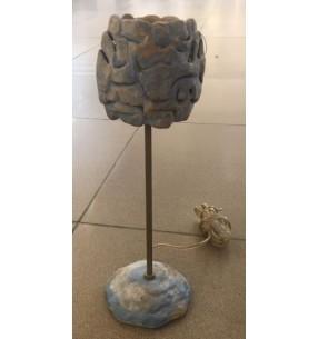 Настольная лампа Toscot - 324